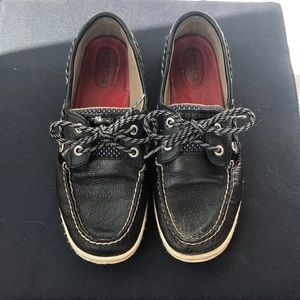 🎉HP🎉Sperry Top Sider Shoes Size 8
